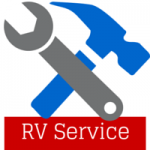 London RV Service, RV technician