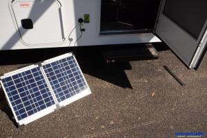 RV Solar, RV Solar Ontario